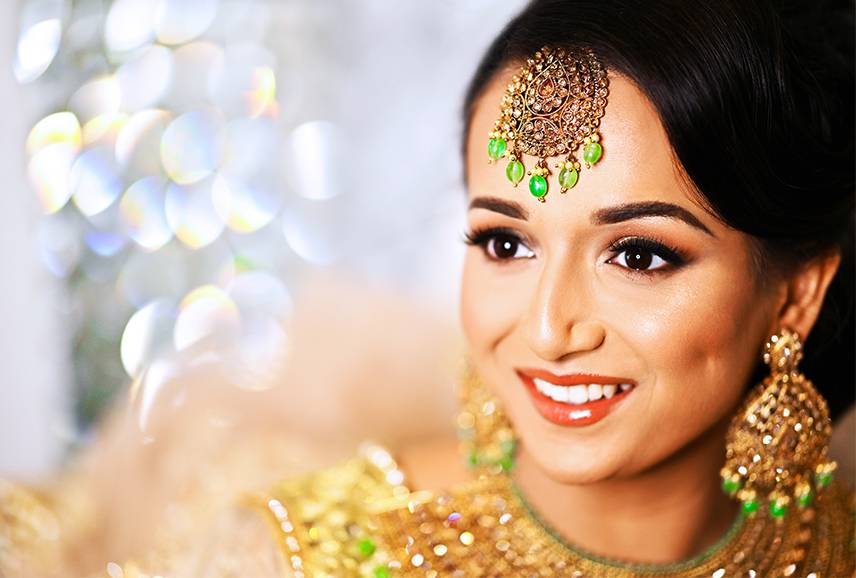 Asian Wedding Supplier - Prime Films & Photography image